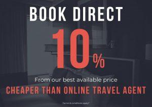 direct10%